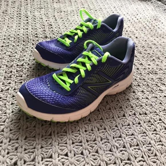 duża zniżka buty sportowe najtańszy NEW BALANCE | cushing shoes